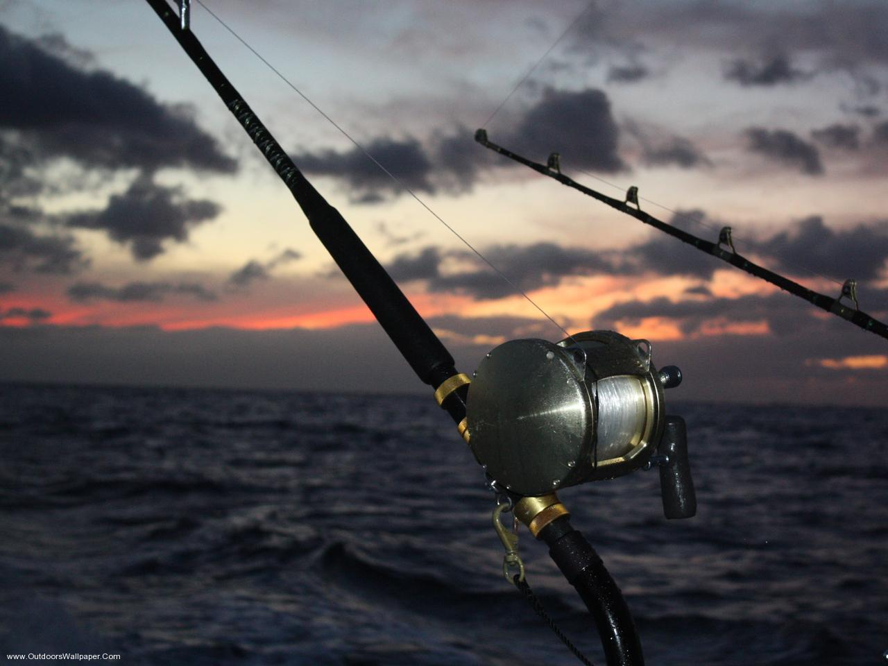 sports wallpapers fishing wallpapers