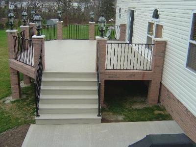 Brick Decks2
