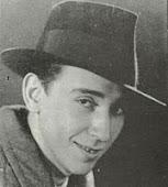 José Jatahy