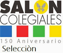 Selecciòn Salòn Colegiales 2013