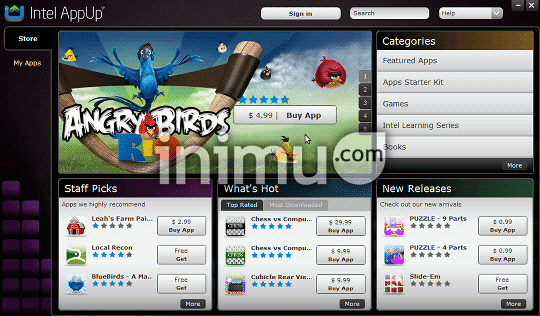 free-angry-birds-rio-intel-appup-02.png