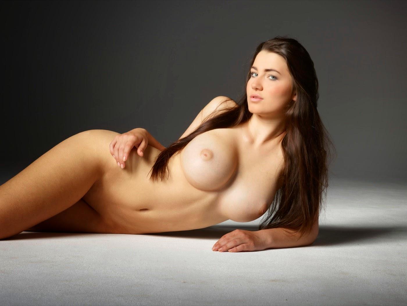 Секс с австрийками 10 фотография