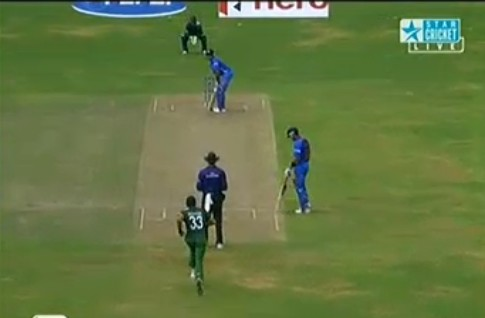 live cricket watch online