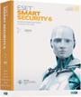 ESET Smart Security 6 Full License 1