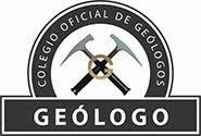 Soy Geólogo