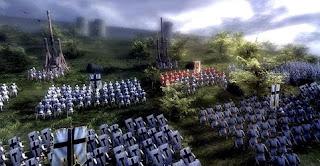 Real Warfare 2 Northern Crusades