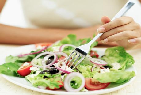 Kupas Tuntas Rencana Diet Sehat Untuk Wanita Dewasa
