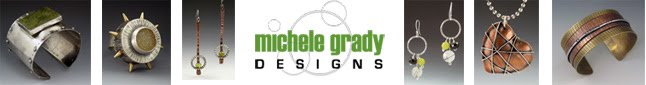 Michele Grady Designs