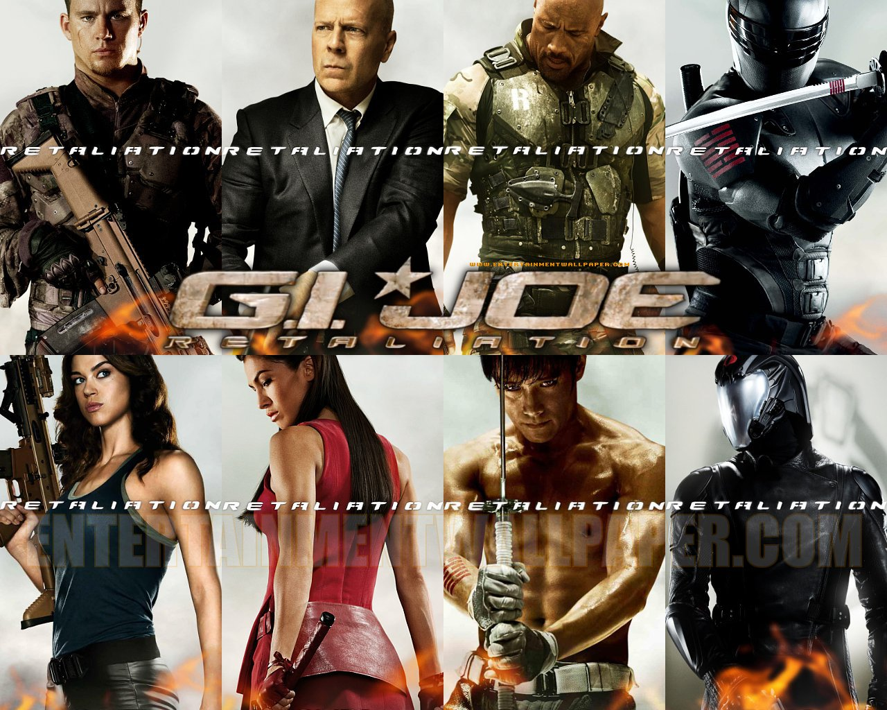 http://2.bp.blogspot.com/-Q7NuLKUdonQ/UQ4ds_RYw5I/AAAAAAAAAIQ/RvhpmrErBZU/s1600/G-I-Joe-Retaliation-2013-upcoming-movies-31017784-1280-1024.jpg