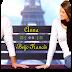 Anna e o Beijo Francês, Stephanie Perkins
