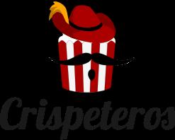 Crispeteros