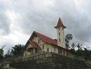 Paroki Yohanes Rasul Minanga