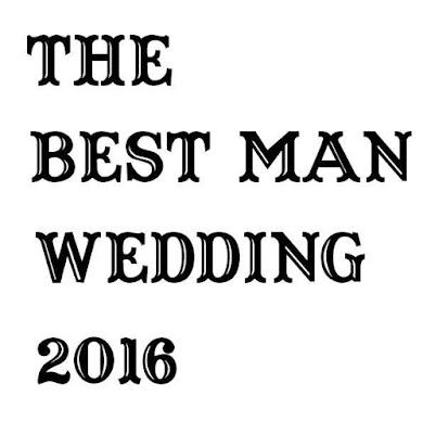 """Download """"The Best Man Wedding (2016)"""" Movie"""