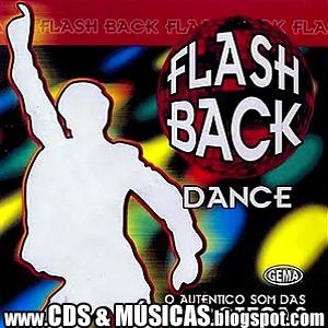 FlashBack Dance - 2011