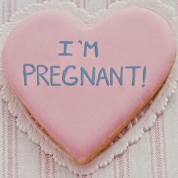 set kehamilan shaklee
