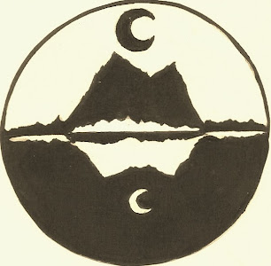 Crescent Moon Collective