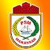Deteksi Suporter, PSM Luncurkan Member Card PSM Fans Club