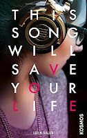 http://www.amazon.de/This-Song-Will-Save-Your/dp/3440146294/ref=sr_1_1_twi_har_1?ie=UTF8&qid=1442068346&sr=8-1&keywords=this+song+will+save+your+life