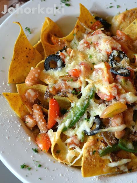 Grill-Bar-Steakhouse-Johor-Bahru's-Brunch-Place