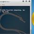 Cara Install PowerISO di Sistem Operasi Linux