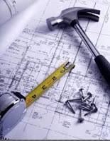 Construction companies in New York