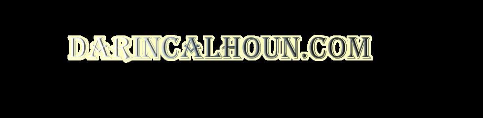 www.darincalhoun.com