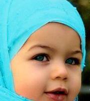 Nama bayi islami untuk bayi perempuan beberapa nama bayi perempuan