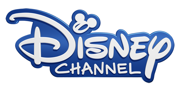 DISNEY-CHANNEL-NUEVO-LOGO-DISEÑO-PANTALLA-revista-whats-up