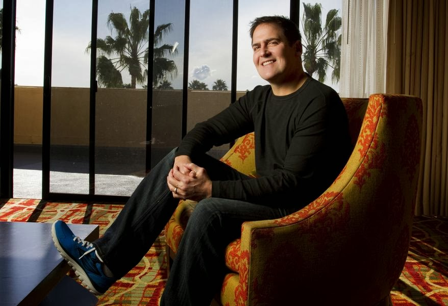 mark cuban biography, billionaire pic, hover_share
