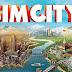 How To Change SimCity-3DM (2014) PC [ENG/RUS] From Russian To English Language