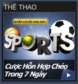 Choi M88 Ta Viet Nam