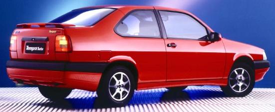 Fiat-Tempra-Turbo-esportivo
