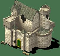 mun_Irish_castle_lv3_SW