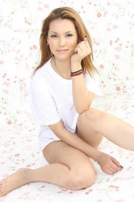 Maria Ozawa 37 Bộ ảnh và Clip nóng Maria Ozawa 2013