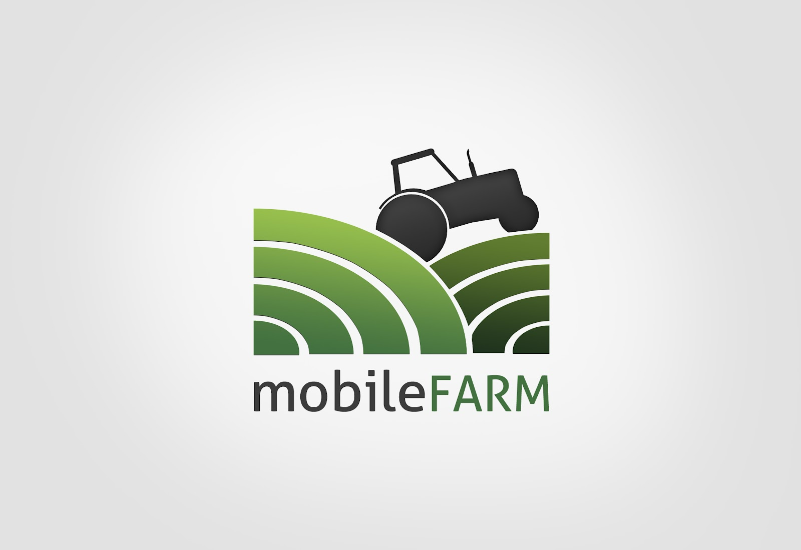 New app developed for the farming sector