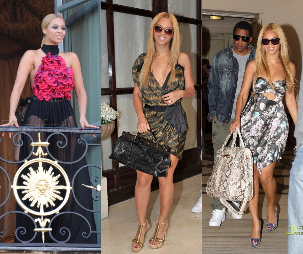http://2.bp.blogspot.com/-Q7f8F2oyjUM/TbJlquVO_xI/AAAAAAAAM70/bed1hl8abMI/s1600/Beyonce.jpg