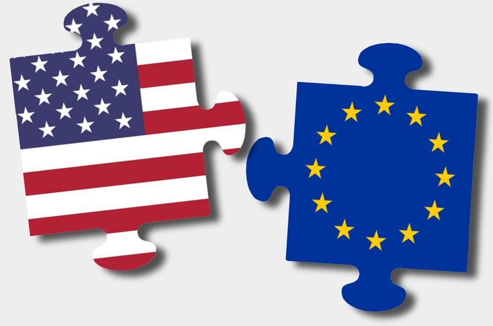 φάκελος TTIP