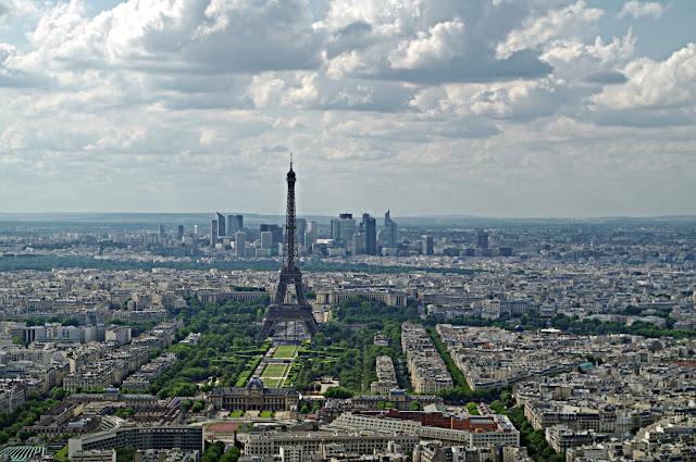 Tour Eiffel Paris  poze frumoase
