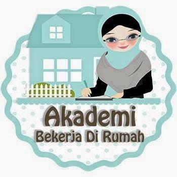 Akademi Belajar Di Rumah