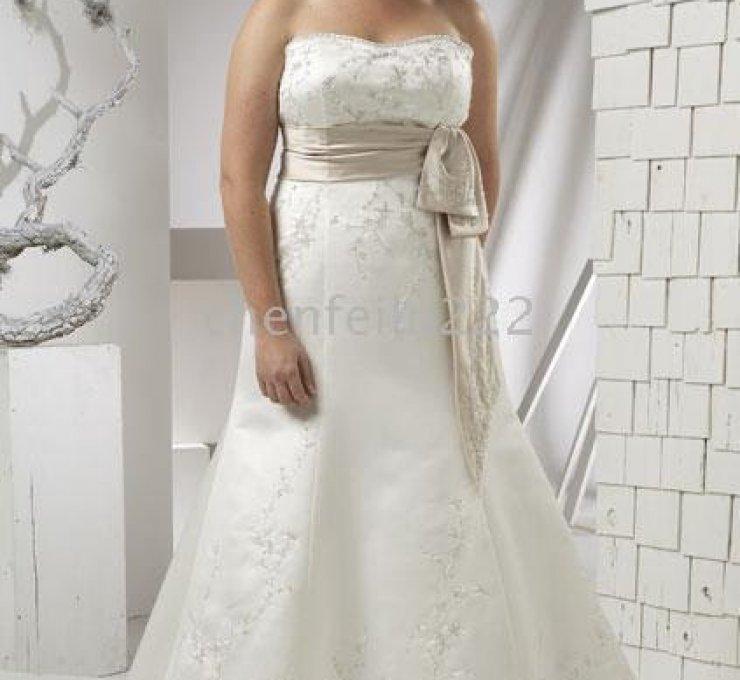 vestidos de noiva. vestidos de noiva. Vestido