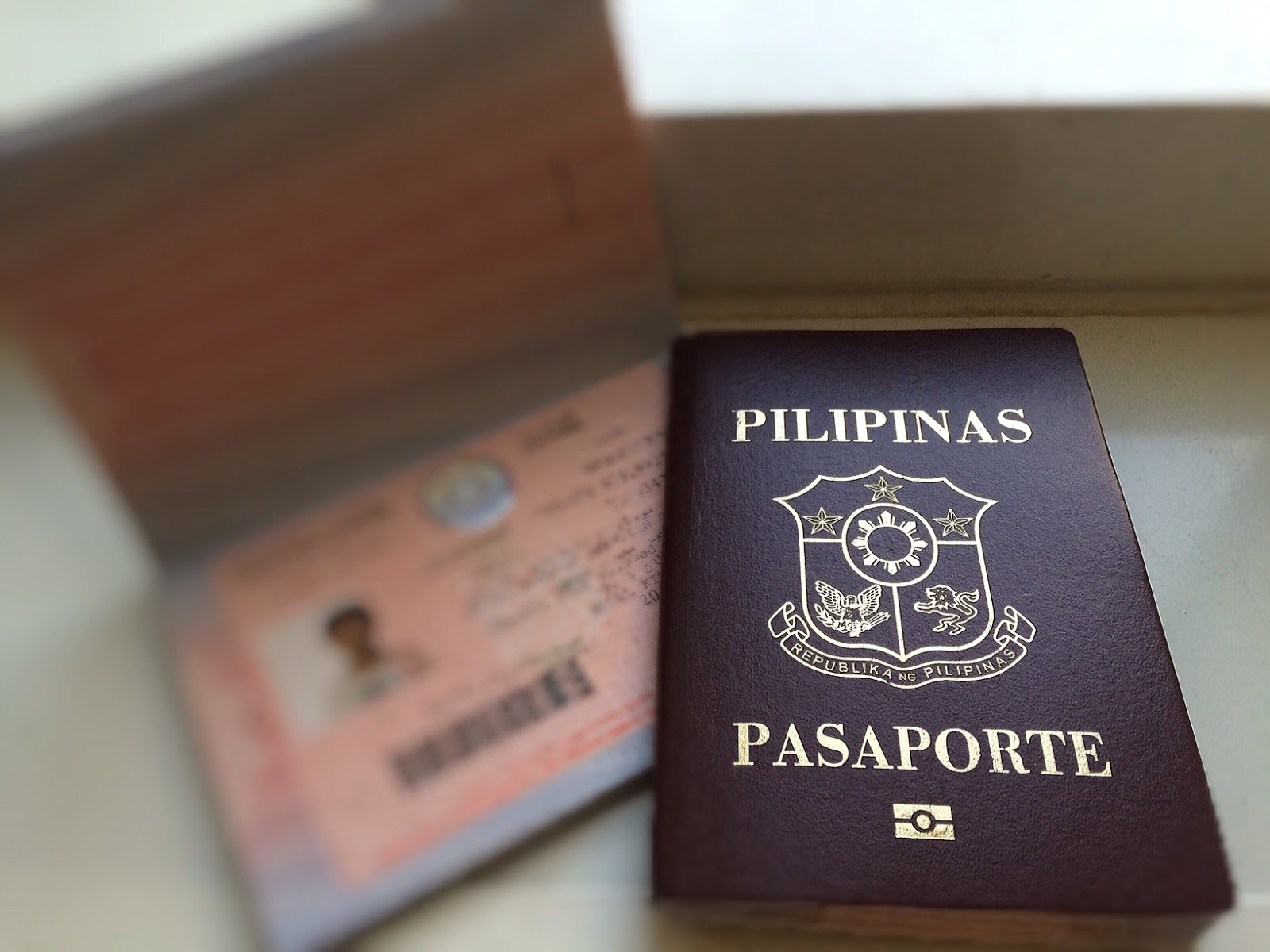 Update: Visit Visa holders who will change into Residency ...