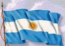 FELIZ DÍA DE LA BANDERA...!!! Bandera_argentina