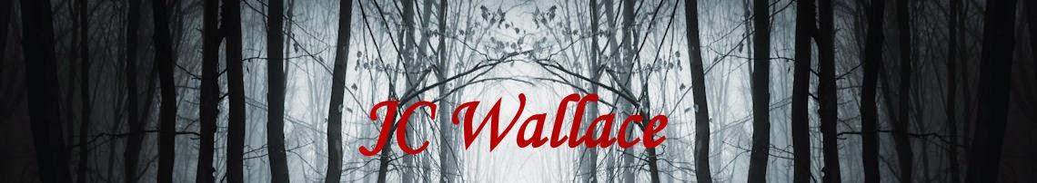 JC Wallace