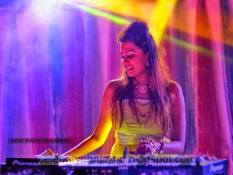 Bangladeshi+Hot+DJ+Girl's+Marzia+Kabir+Sonica's++Top+Best+Photos+Collection+2014 2015005