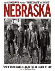 Nebraska Torrent Dublado