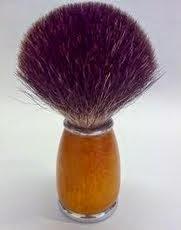 Brush-2