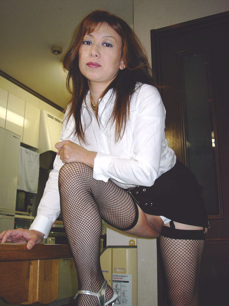 south sex girl elegant asian escort