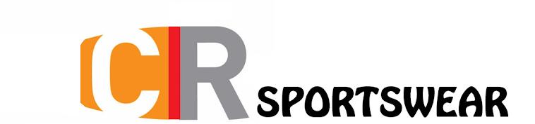 CR Sportswear