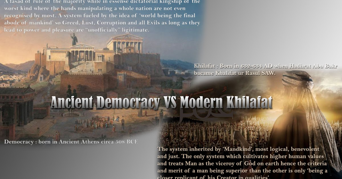 democracy and ancient indian notion The history and civilization of ancient india, including timeline and overview skip to content – all the world's history ancient indian civilization.