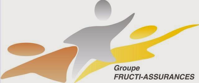 Groupe Fructi-Assurances